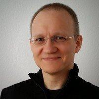 Vladimir Bacvanski, PhD