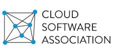 Cloud Software Association